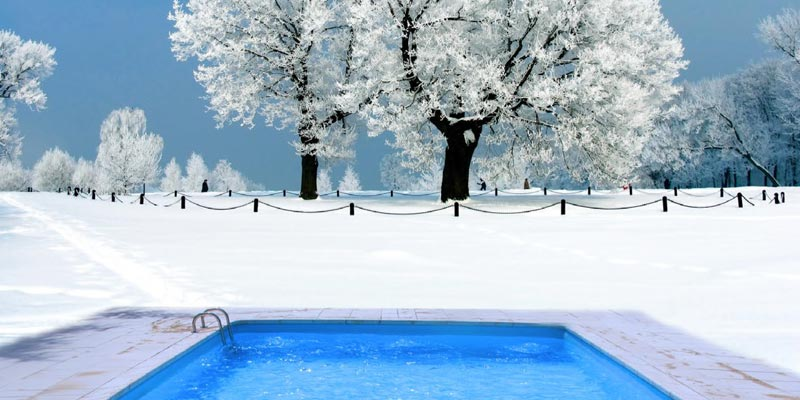 guide hivernage piscine